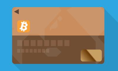 Zaifクレジットカード決済機能